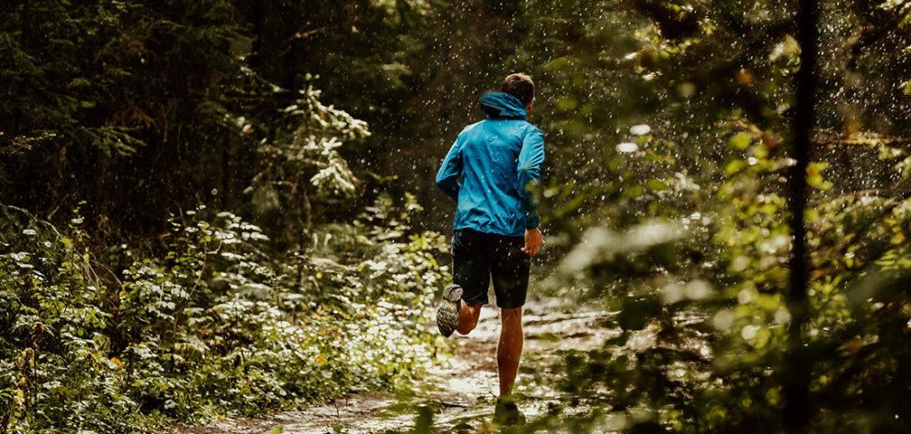 tips for running in the rain coastalfloridasportspark 4