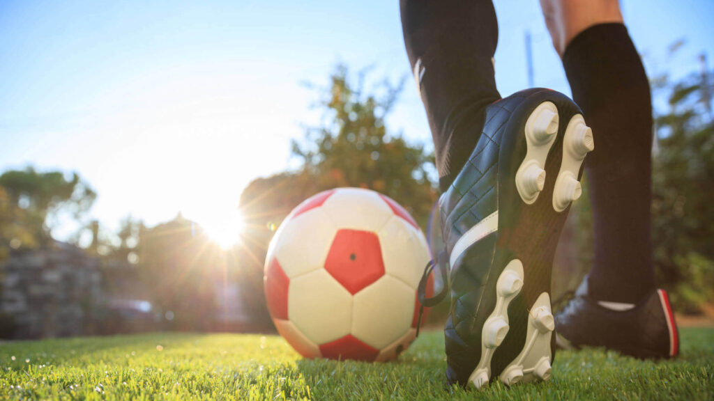 tips on how to improve your weak foot in soccer coastalfloridasportspark 2