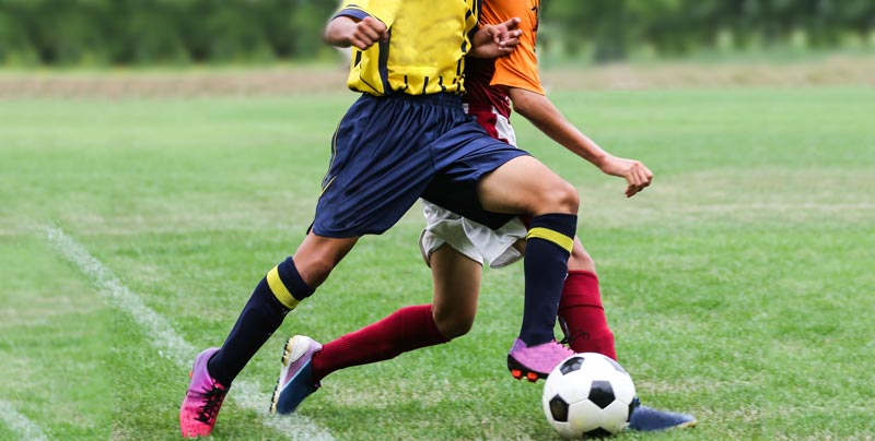 tips on how to improve your weak foot in soccer coastalfloridasportspark 5