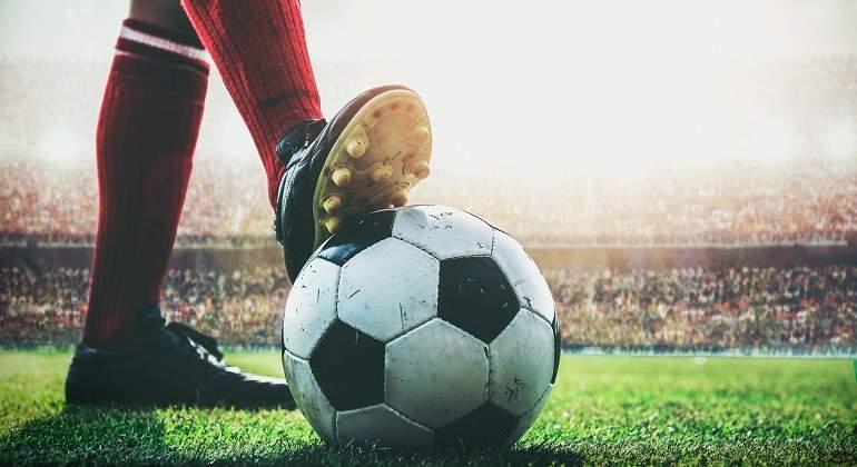 best important soccer skills