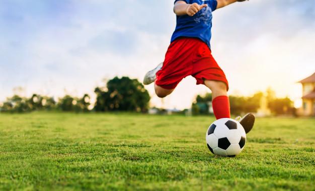 top 10 most important soccer skills coastalfloridasportspark 2
