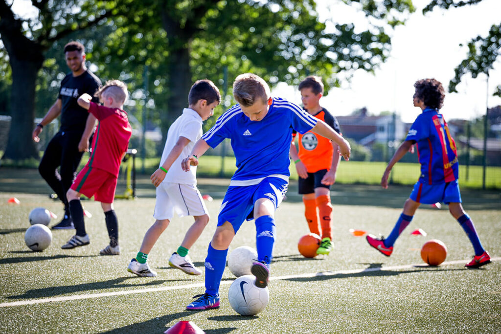 top 10 most important soccer skills coastalfloridasportspark 4