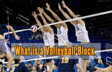 what is a volleyball block coastalfloridasportspark