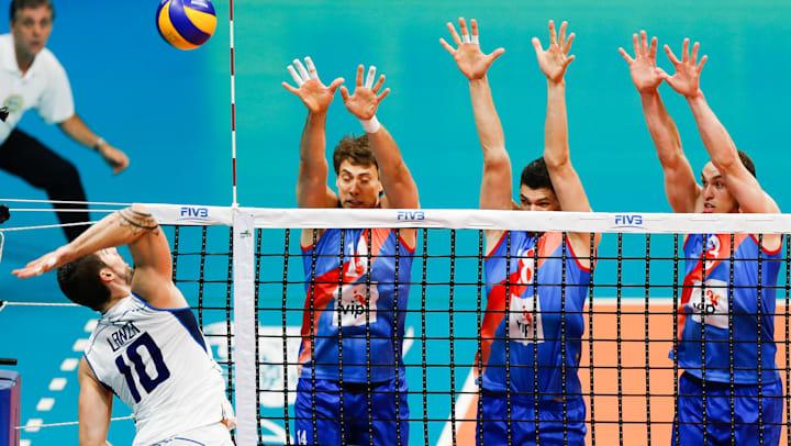 what is a volleyball block coastalfloridasportspark 4