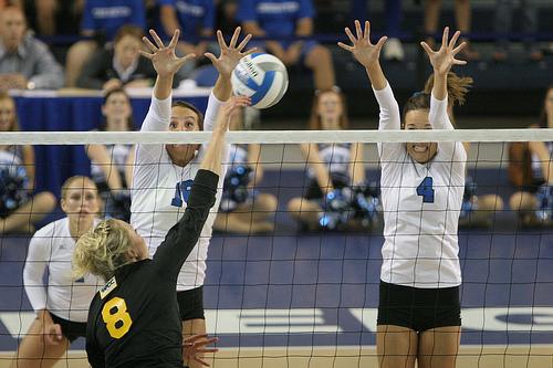 what is a volleyball block coastalfloridasportspark 6
