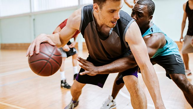 what is a weight basketball coastalfloridasportspark 1