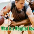 what is a weight basketball coastalfloridasportspark