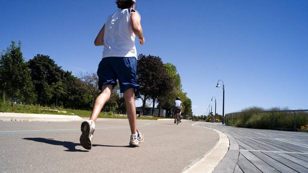 what is the best surface to run on coastalfloridasportspark 10