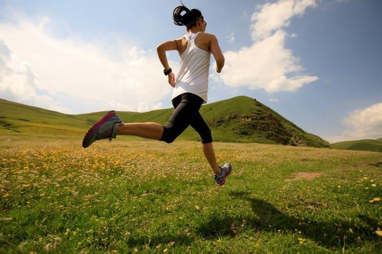 what is the best surface to run on coastalfloridasportspark 2