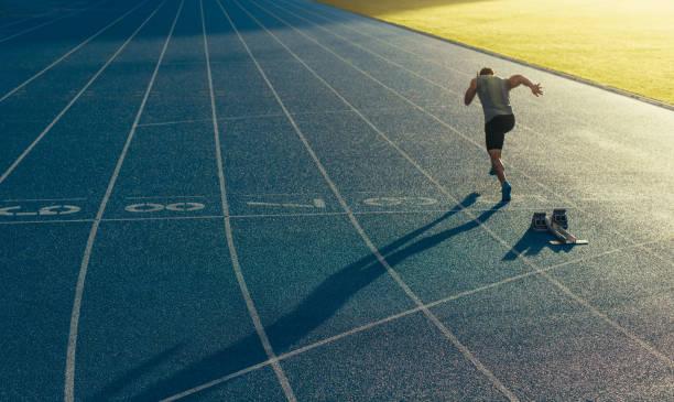what is the best surface to run on coastalfloridasportspark 3