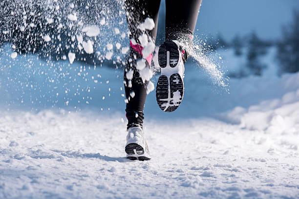 what is the best surface to run on coastalfloridasportspark 5