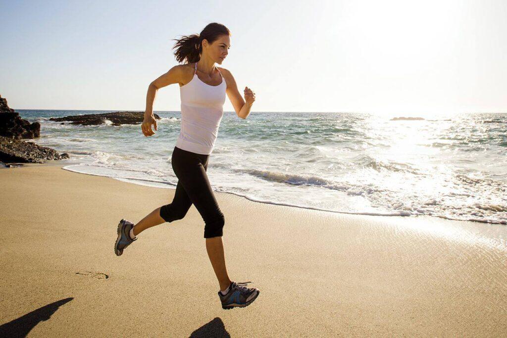 what is the best surface to run on coastalfloridasportspark 8