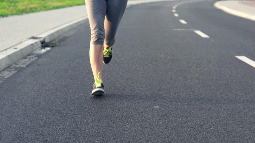 what is the best surface to run on coastalfloridasportspark 9
