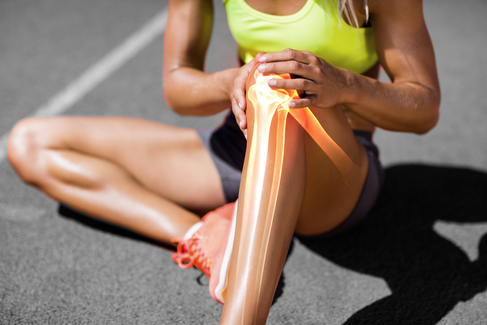 what is the difference between a sprain and a strain coastalfloridasportspark 4