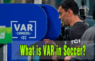 what is var in soccer coastalfloridasportspark